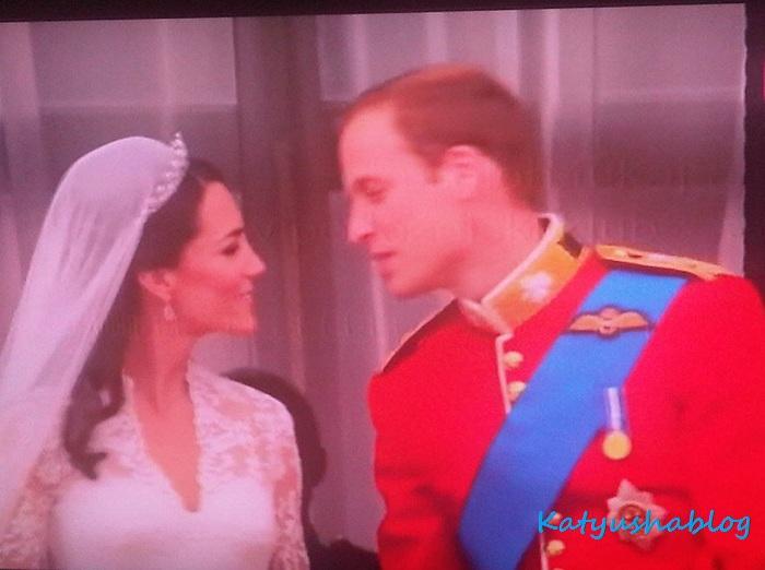 weekly photo challenge unexpected royal wedding